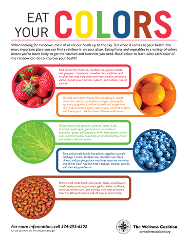 Eat-Your-Colors