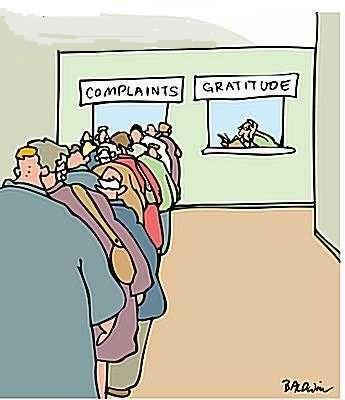 cartoons-complain-2